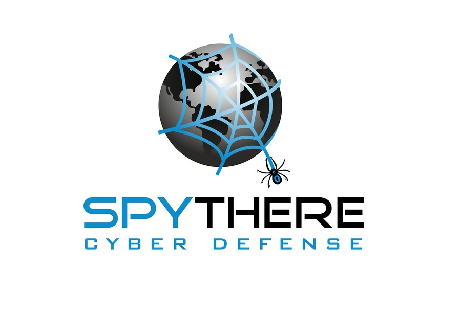 SpyThere is a Cyber Defense company. We provide Cybersecurity by delivery of advance Cyber Intelligence.