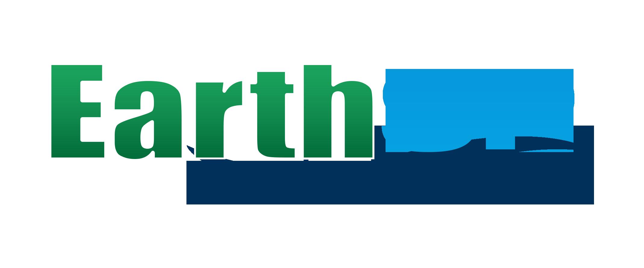 EarthSP - Unique fertilizer, no chemicals, no hormones, clean, quick, big, more, healthy